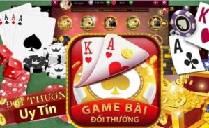 Game đánh bài đổi thẻ viettel - sự kết hợp hoàn hảo giữa hai ông lớn