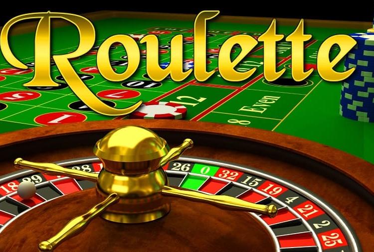 Roulette là gì? Luật chơi Roulette cơ bản dành cho người mới