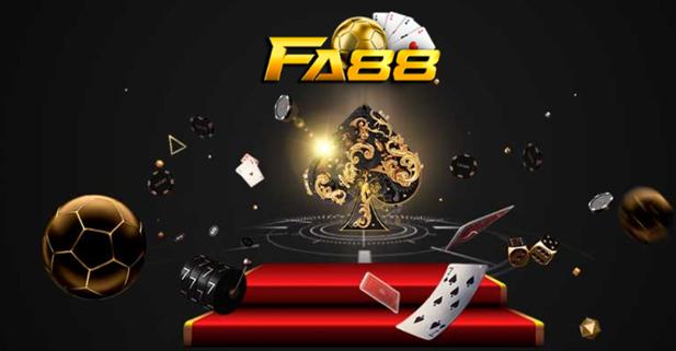 Fa88 - trải nghiệm game đánh bài trả thưởng trên máy tính làm hồi tưởng đến thời thơ ấu
