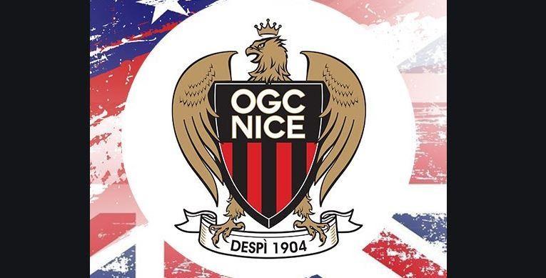Nice - các Chú Đại Bàng Tung Cánh Trên Bầu Trời Bóng Đá Pháp