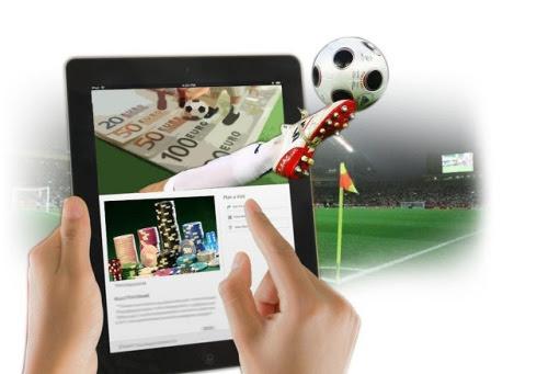 Top những kênh xem trực tiếp bóng đá uy tín chất lượng nhất